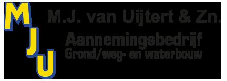 logo_mj_van_uijtert_zn